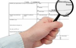 The Difference Between 1099 and W-2 Whitepaper